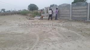 1 lakh to 5 lakhs - Plots, Land for Sale in Kanpur | Sulekha