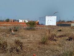 40+ Plots For Sale in Sector 143, Noida, Land in Sector 143