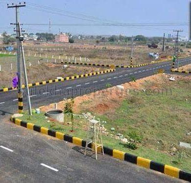 Completed Projects In Kompally Hyderabad Sulekha Properties