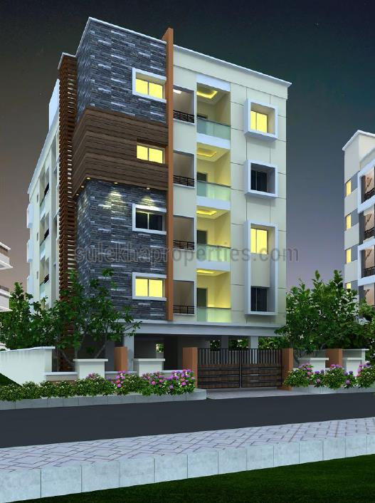Flats For Sale In Jubilee Hills Hyderabad Apartments For Sale In
