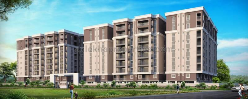 Super Luxury Apartments In Hyderabad Super Luxury Apartments For