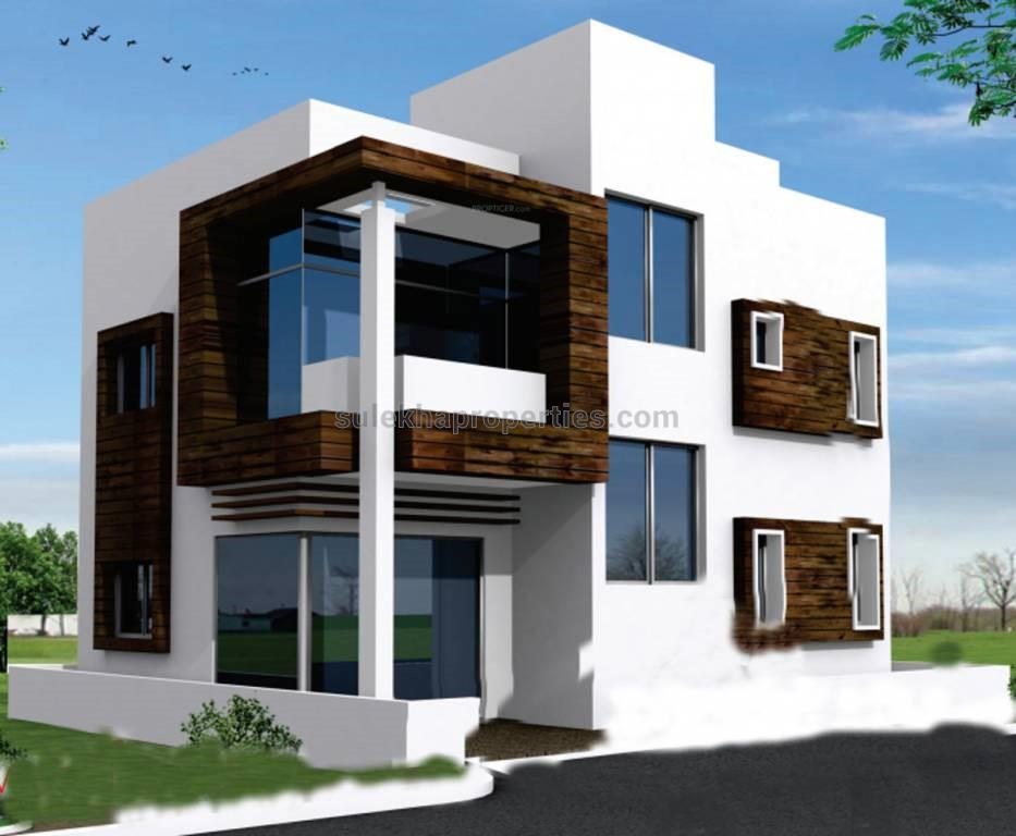 11 lakhs to 20 lakhs - Individual Houses for Sale in Hyderabad