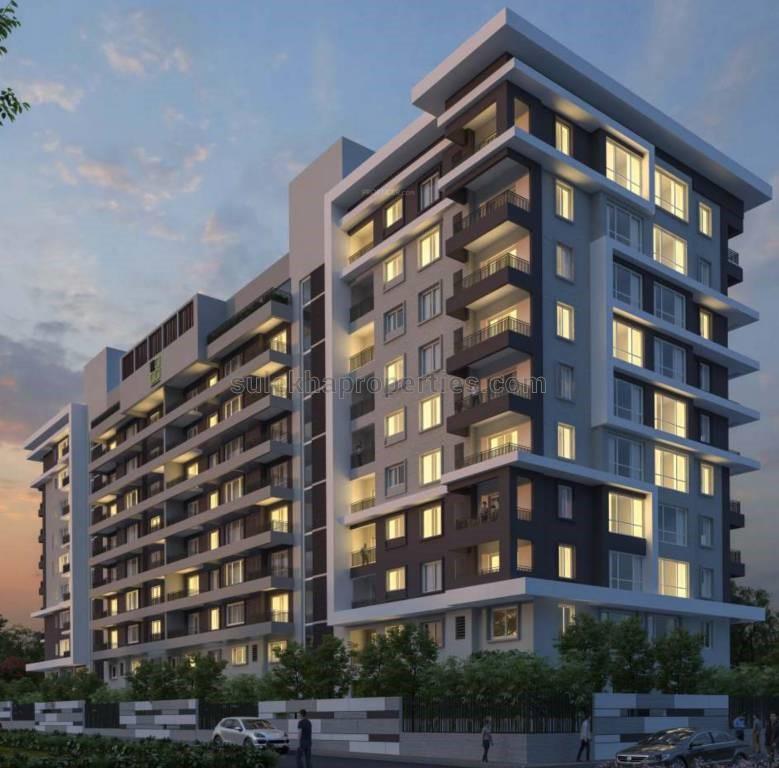 2 BHK Apartments For Sale In Koramangala, Bangalore