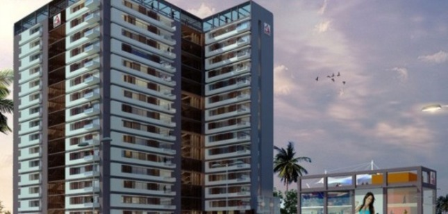 Find Best Projects to Invest in Palayam, Trivandrum at Sulekha
