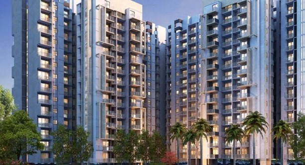 gurgaon real estate development At a time when real estate developers in the city were pinning their hopes on the festive season to revive sales, the gurgaon administration has proposed to raise circle rates by up to 25 per cent.