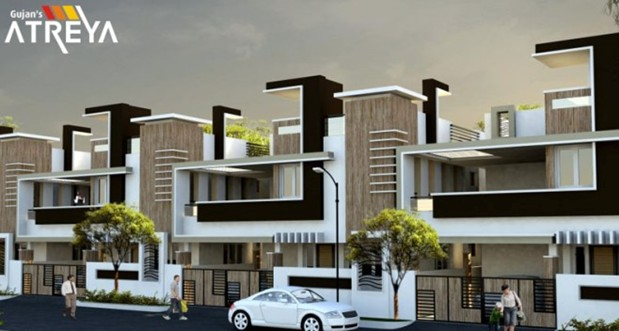 Property For Rent In Coimbatore
