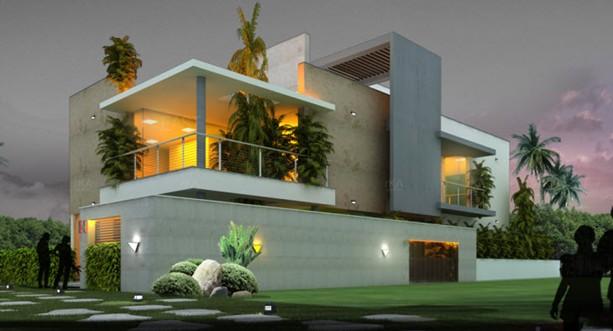 Luxury Homes in Khanapur | Luxury Homes for Sale in Khanapur