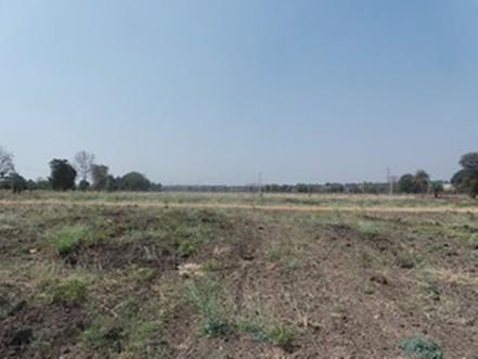 Residential Plot for Sale in Pragati Resorts Phase 2 Shankarpally,  Hyderabad - 500 Sq yards - ₹22 5 Lakhs - 5447391