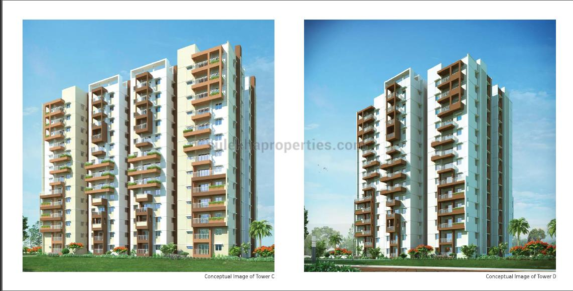 New Projects In Gachibowli Hyderabad Upcoming Projects In Gachibowli