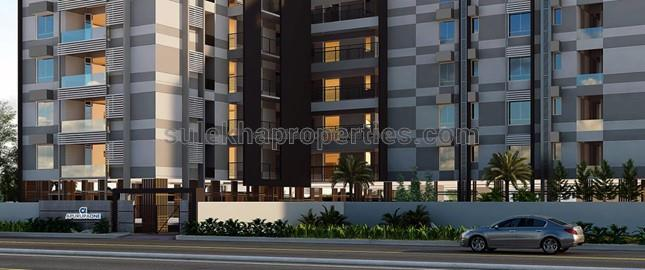 Flats For Sale In Banjara Hills Hyderabad Apartments For Sale In