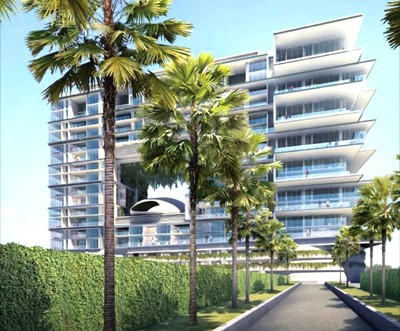 New Projects in R A  Puram, Chennai, Residential Projects
