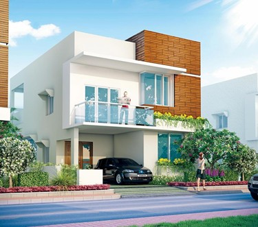 independent house for sale in miyapur hyderabad individual villas rh property sulekha com