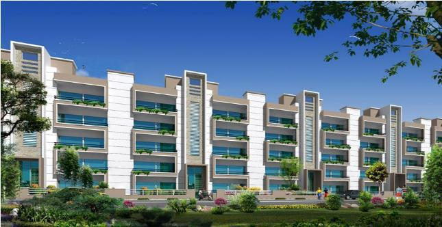 4 Best Projects For Investment In Sector 62 Noida As On 25 Apr 2019