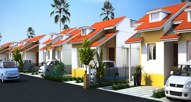 Emerald Bay In Thiruvanmiyur Chennai By Color Home Developers Pvt