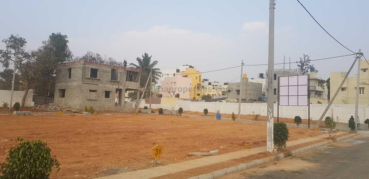 Hot Projects, Top Selling or Fast Selling Projects in Yelahanka New