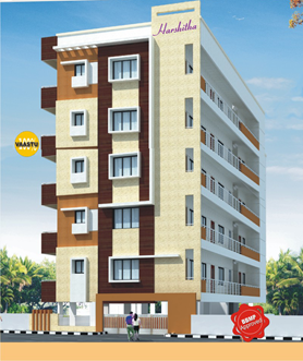 find best projects to invest in j p nagar 2nd phase bangalore at