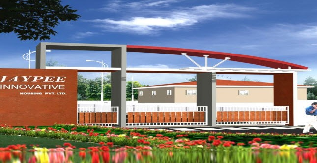 Residential Projects In Hosur