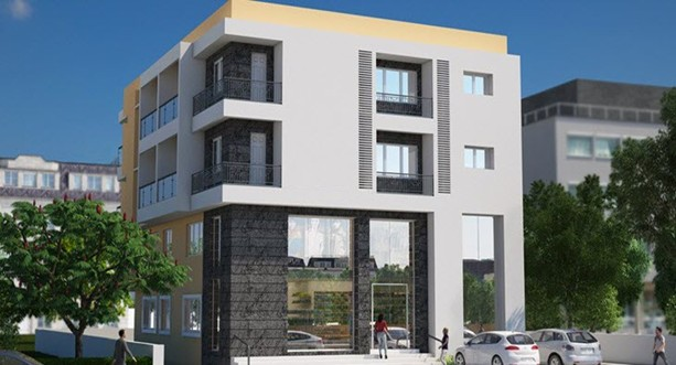 Ongoing Projects In Besant Nagar Chennai Sulekha Properties