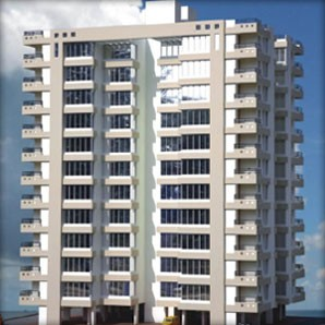 New Projects For Sale in Surat, Residential Projects