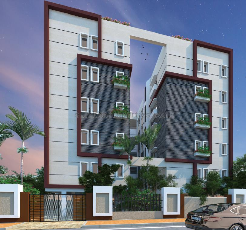 Flats Apartments: Flats For Sale In Hyderabad, Apartments For Sale In Hyderabad