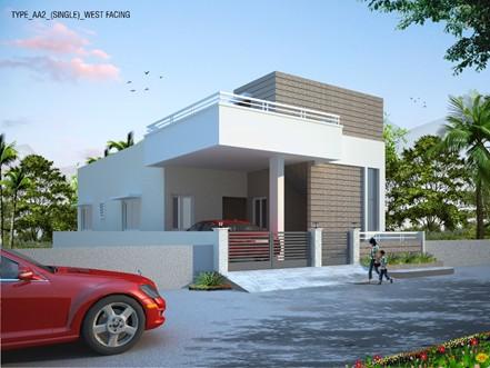 Nilgiri estate in rampally hyderabad by modi properties - Swimming pool construction cost in hyderabad ...