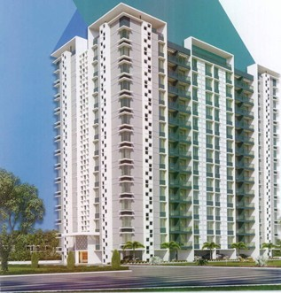 find best projects to invest in hennur main road bangalore at
