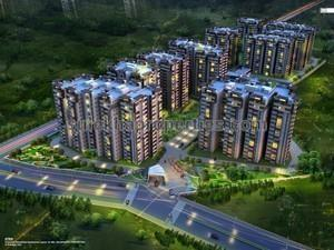 Flats For Sale In Hyderabad Apartments For Sale In Hyderabad