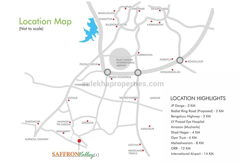 Hot Projects, Top Selling or Fast Selling Projects in Sultan Bazar