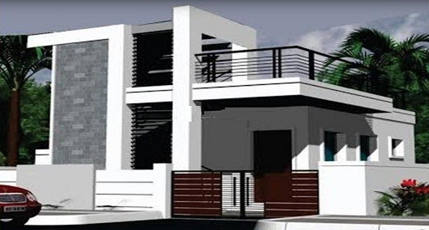 New Projects In Bhel Hyderabad Upcoming Projects In Bhel