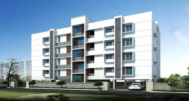 3 Bhk Flats In Jubilee Hills Hyderabad 3 Bhk Apartments For Sale