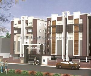 Studio Apartments In Kphb Colony Studio Apartments For Sale In