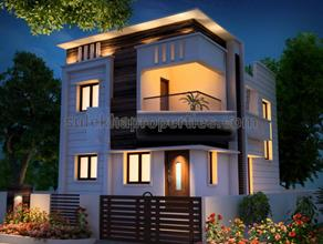 1 Lakh To 15 Lakhs Individual Houses For Sale In Jadcherla