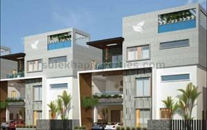 Independent House for Sale in Rajendra Nagar, Hyderabad   Individual