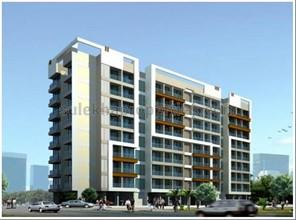60 lakhs to 70 lakhs - Apartments, Flats for Sale in