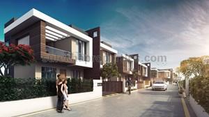 11 lakhs to 20 lakhs individual houses for sale in mumbai rh property sulekha com