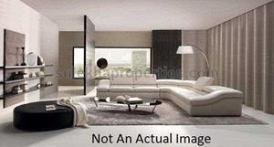 Flats for Sale in Jayanagar, Bangalore, Apartments for Sale