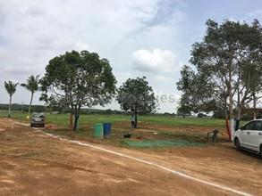 1 lakh to 5 lakhs - Plots, Land for Sale in Hyderabad | Sulekha