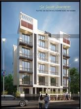Flats In Panvel Navi Mumbai Apartments In Panvel For Sale
