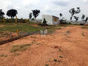 1 lakh to 5 lakhs - Plots, Land for Sale in Bangalore | Sulekha