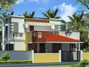 Builders In Madukkarai Coimbatore Construction Companies