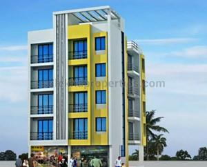 20 lakhs to 30 lakhs - Apartments, Flats for Sale in