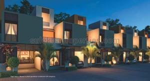 Builders in Navsari Gandevi Road, Surat|Construction