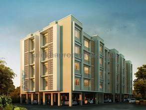 Independent House for Sale in Coimbatore, Individual Villas ...