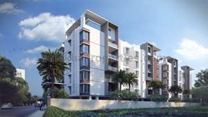 1 Lakh To 10 Lakhs Apartments Flats For Sale In Kondapur Hyderabad