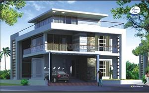 Residential Plots for Sale in Rajendra Nagar, Hyderabad, Land for