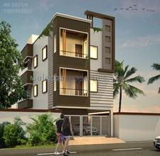 Property in Chennai, Properties for Sale | Sulekha Chennai