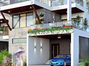 11 lakhs to 20 lakhs individual houses for sale in bangalore for 3 bedroom house for sale in bangalore