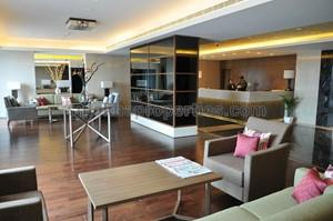 Hotels For Sale In Hyderabad Restaurant Bar For Sale In Hyderabad