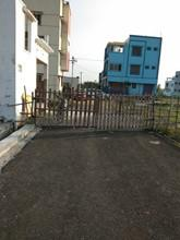 Land/Plots for Sale in Poonamallee, Chennai | Buy Land in Poonamallee