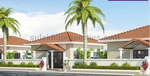 1 Lakh To 10 Lakhs Individual Houses For Sale In Hyderabad